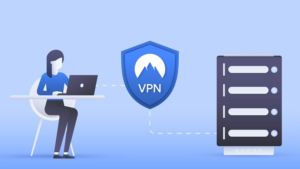 VPN - sicurezza della rete aziendale