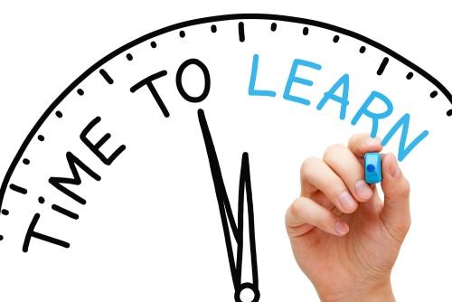 Formazione online - HR Management