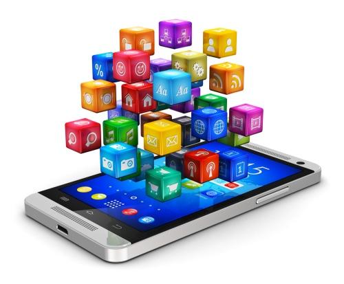 Software applicativi - la rivoluzione delle Mobile App
