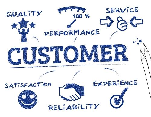Tipologie di CRM - conoscere i clienti