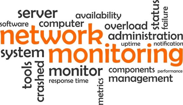 Monitoraggio delle reti per prevenire attacchi DDOS