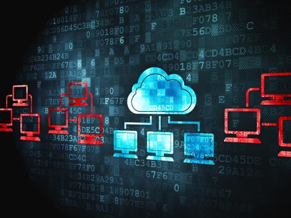 Protezione DDOS basata sul Cloud