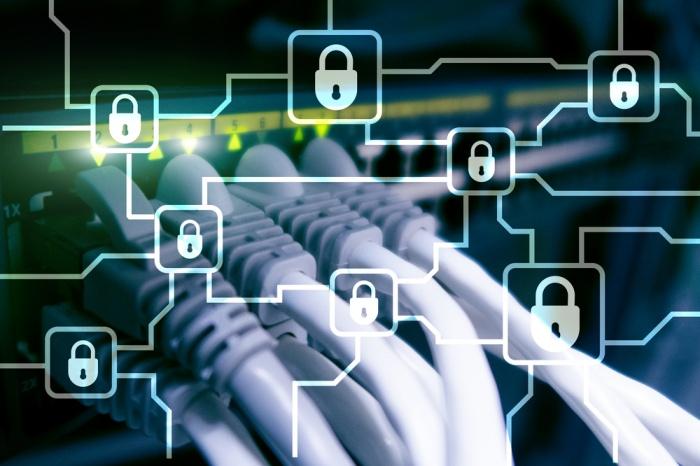 Sicurezza di rete - Network security