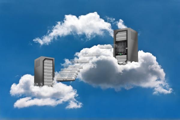 Virtualizzazione e Cloud Computing