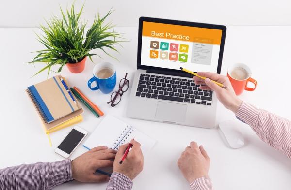 Best practice per un efficace MDM - Mobile Device Management