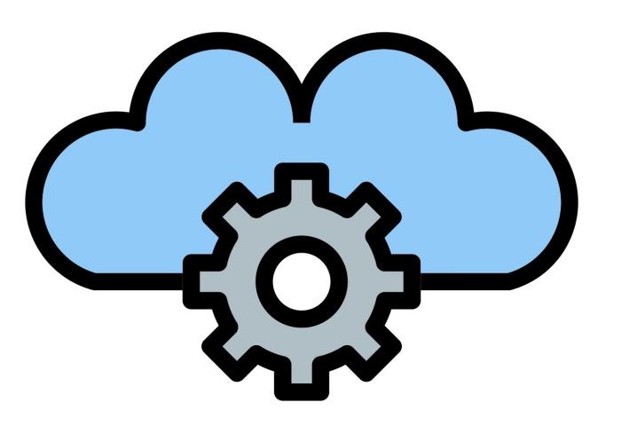 Cloud management, gestione degli ambienti cloud
