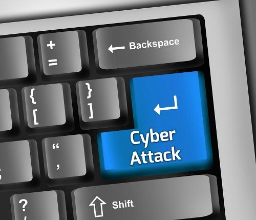 cyber attacks - attacchi informatici