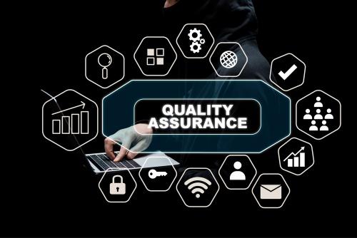 Data quality - come si misura e chi la garantisce