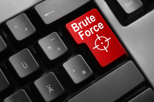 Credential stuffing vs Brute Force
