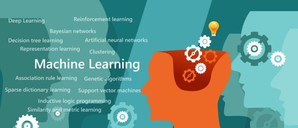 Machine Learning - Deep Learning
