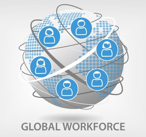 Unified Communication per la forza lavoro distribuita