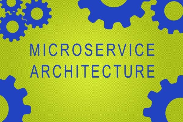 Architettura SOA o microservizi